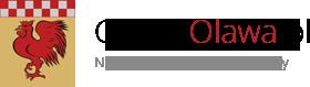 GminaOlawa.pl-logo.png
