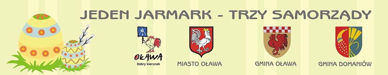 https://gminaolawa.pl/wp-content/uploads/2018/02/Logo_Jarmark_mn.jpg